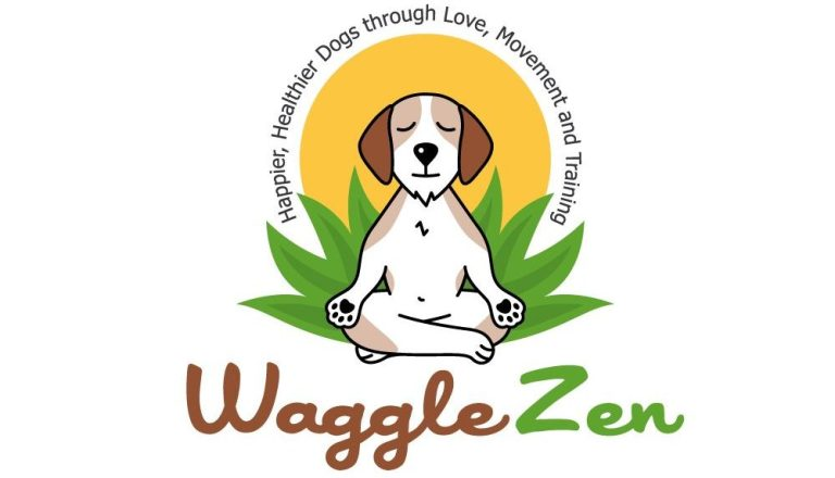 cropped-cropped-wagglezen_logo1.jpg